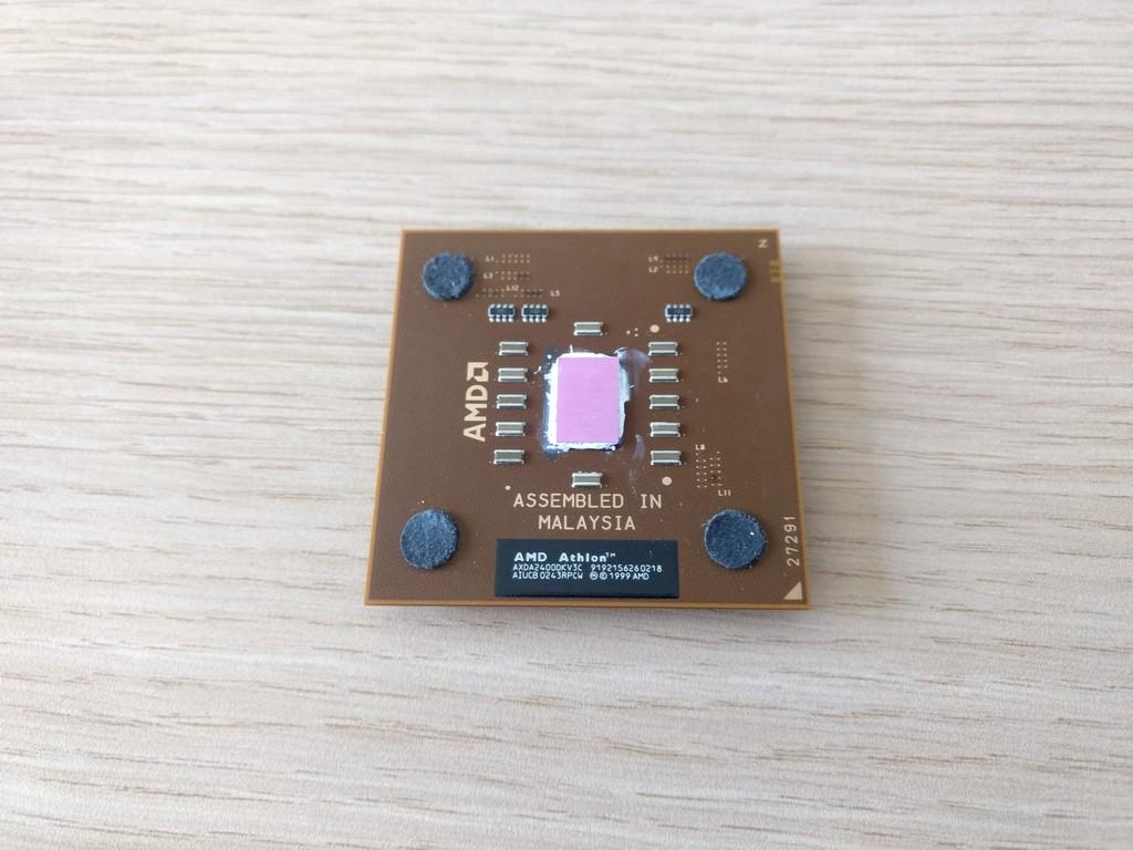 AXP2400+.jpg