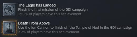 Command & Conquer   Strana 2   PC: Staré hry   Forum